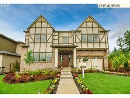 Daylight Basement Homes Tigard Oregon Homes For Sale