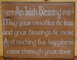 wedding quotes signs weddings blessings primitive by sleepyhollowprims on zibbet