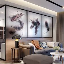 Home Decor Glass Compare Prices On Peacock Stained Glass Online Shopping Buy Low