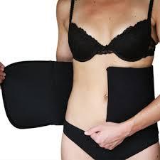 belly belt cherished belly belt cherished belly