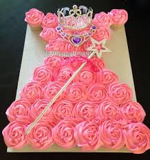 cake ideas for girl best 25 princess cakes ideas on girl birthday