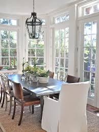 133 best sunroom deck ideas images on pinterest sunroom ideas