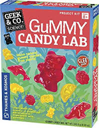 gummy factory gummy factory toys