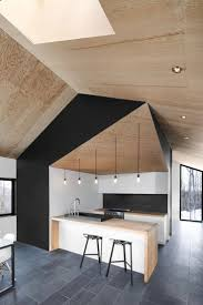 Interior Design For Kitchen Room by Best 25 Plywood Interior Ideas On Pinterest Garden Studio