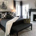 bedroom bedroom ideas black best black bedroom decor ideas on