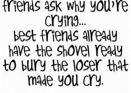 49 best friend quotes with images