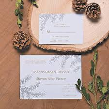 Magazine Wedding Programs Wedding Supplies Oriental Trading