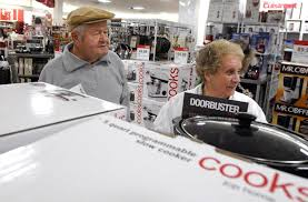 target black friday doorbusters 2011 photo gallery black friday southeast missourian newspaper cape