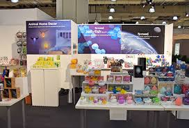 Home Design Trade Shows 2015 Manny Stone Decorators Examples Of Trade Show Booth Designs