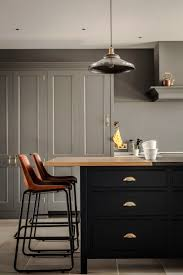 bespoke kitchen island 434 best b e s p o k e k i t c h e n images on