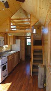 cool tiny houses on wheels home remodeling ideas for basements
