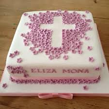 christening cakes christening cakes cup n cakes handmade cakes bespoke cake