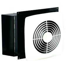 commercial fans home depot kitchen exhaust fans wall mount kitchen wall exhaust fan medium size