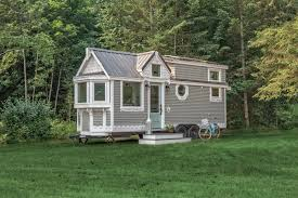 miniature homes heritage by summit tiny homes tiny living