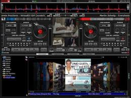 virtual dj software free download full version for windows 7 cnet software collections free download virtual dj software 5 2 full