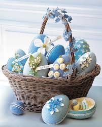Easter Gift Baskets For Adults 28 Easter Gift Baskets Kards Unlimited Calendar Of Events