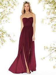 maroon dresses for wedding maroon dresses for wedding norenstore