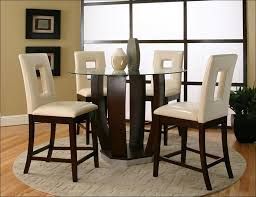 value city dining room sets 14 best value city furniture holiday