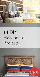381358 best your best diy projects images on pinterest diy