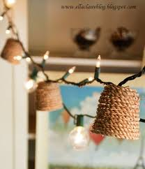 Homemade Light Decorations 87 Best Diy Lights U0026 Lanterns Images On Pinterest Diy Light