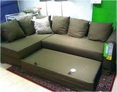 deep comfy couch home design pinterest