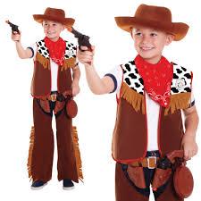 boys role play cowboy police ninja knight pirate 3 6 years boys