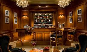 luxury home bar designs home design ideas