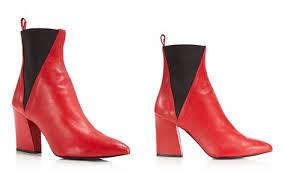 ugg platform wedge boots emilie bloomingdale s aska all shoes bloomingdale s