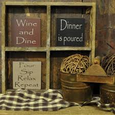 themed signs wine themed signs wine decorations kitchen bar decor
