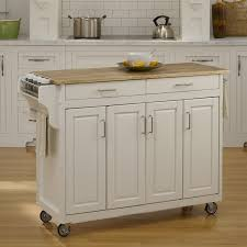 28 lowes kitchen island shop home styles 48 in l x 25 in lowes kitchen island shop home styles 48 75 in l x 17 75 in w x 34 75