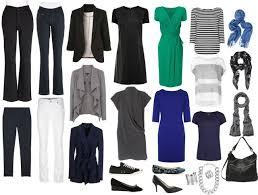 over 40 work clothing capsule capsule wardrobe for women over 40 capsule wardrobe wardrobes and