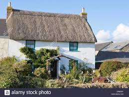 port aransas cottages for rent ghcwq com