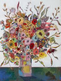 Floral Art Designs 1002 Best Art Illustration Images On Pinterest Bari Knives