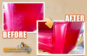 Leather Sofa Scratch Repair Kit How To Repair Cat Scratches On Leather Sofa Functionalities Net