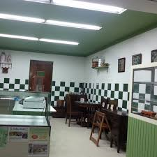 f u0026b food shop cafe eating house shophouse for rent 2xxx can