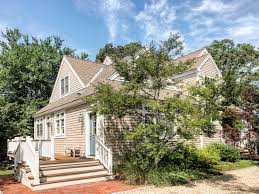 10 spoondrift circle new seabury ma 02649 robert paul properties