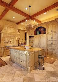 antique white country kitchen home design ideas