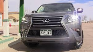 lexus gx manual transmission first impression 2014 lexus gx 460 baby lx the fast lane car