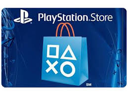 ps4 gift card playstation store 20 gift card email delivery newegg