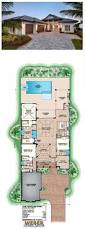 one floor house plans best 25 one floor house plans ideas on pinterest house plans