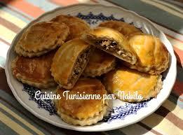 cuisine tunisienne par nabila la cuisine de nabila posts