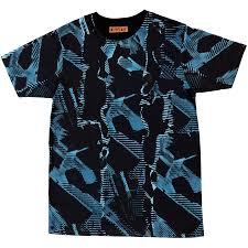 luxury designer t shirts for men u2013 bitflek