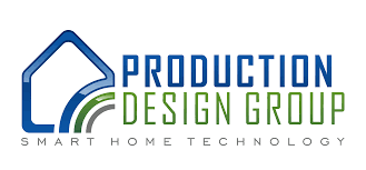 home automation products jacksonville home theater sound systems