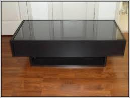 ikea glass top coffee table with drawers ikea glass top coffee table with drawers coffee table home