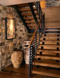 Staircase Update Ideas Best 25 Staircase Ideas Ideas On Pinterest Banister Ideas