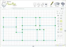 room layout tool free free room layout planner free bedroom layout planner free room
