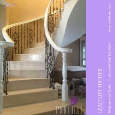 Granite Stairs Design Custom Indoor Marble Stone Granite Stairs Design Buy Granite