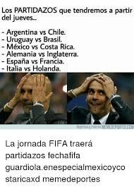 Costa Rica Meme - 25 best memes about mexico vs costa rica mexico vs costa rica
