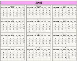 printable calendar 2015 for july free printable calendar 2018