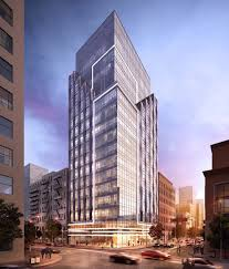 first look at bksk architect u0027s upcoming condo tower planned for